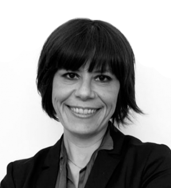 Angela-Mauro