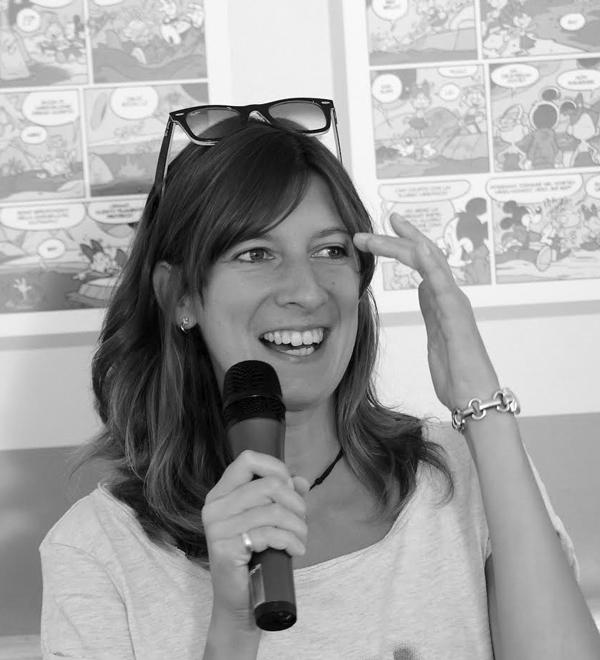 Francesca-Agrati