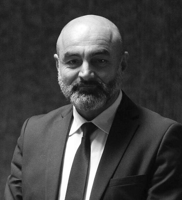 Gabriele-Ferrante