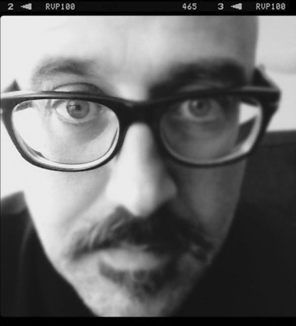davide-catenacci_publishing