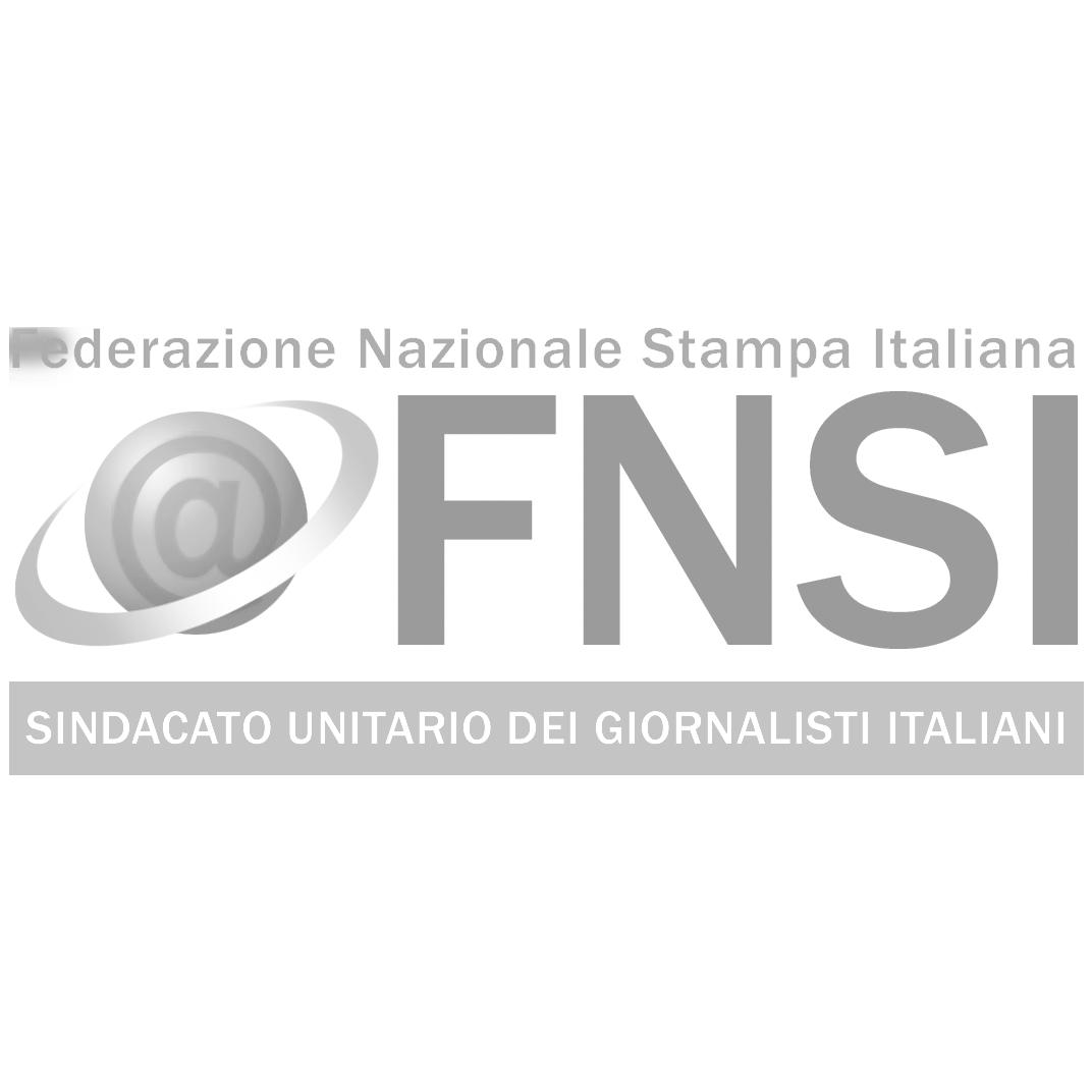 FNSI_1-1