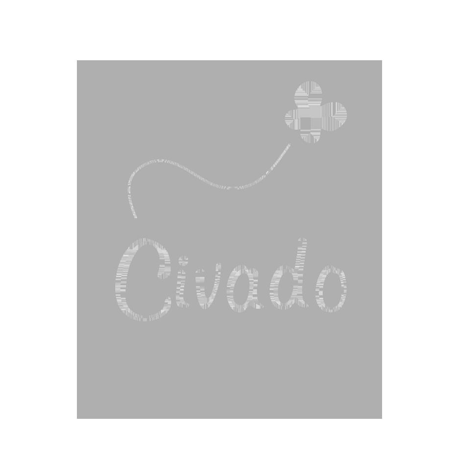 L__civado