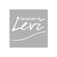 L__levi