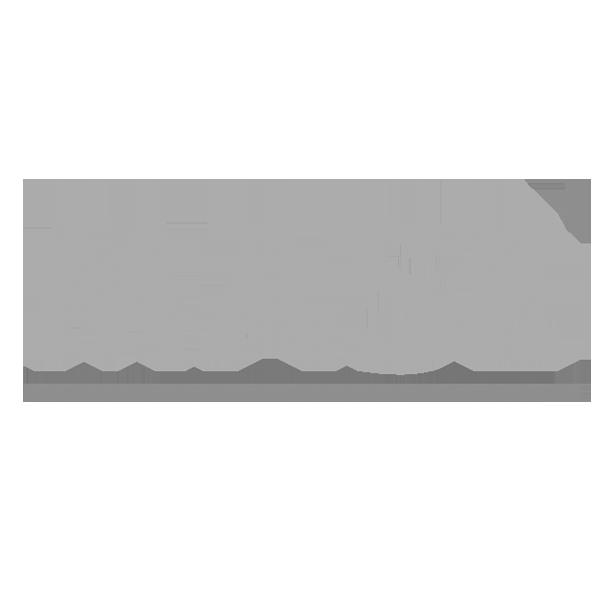 L__mase