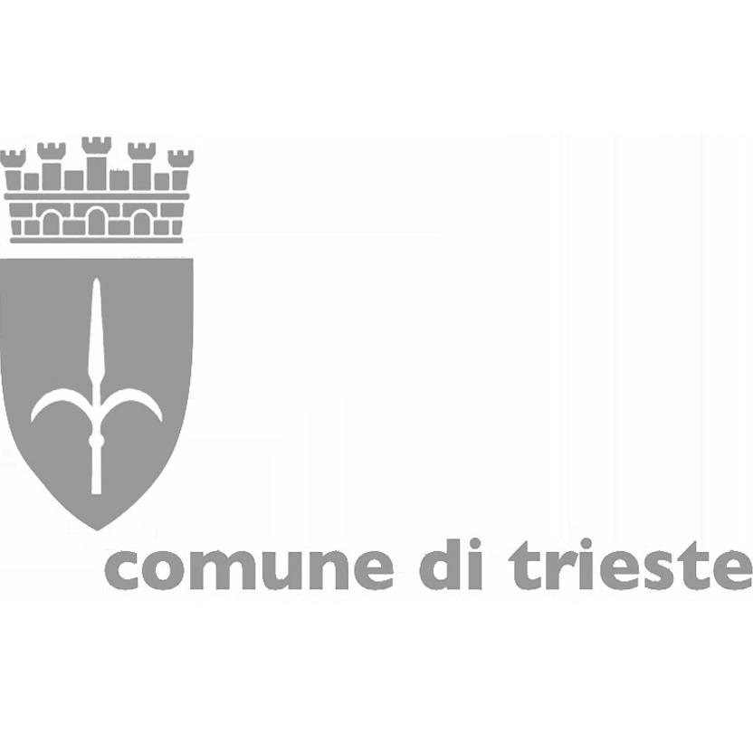 L_comune-trieste-
