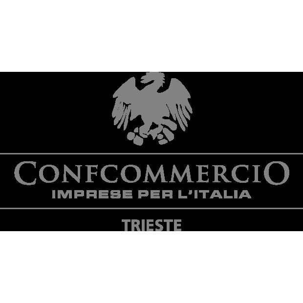 L_confcommercio