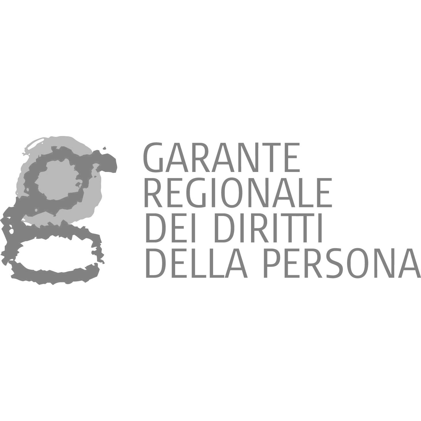 L_garante
