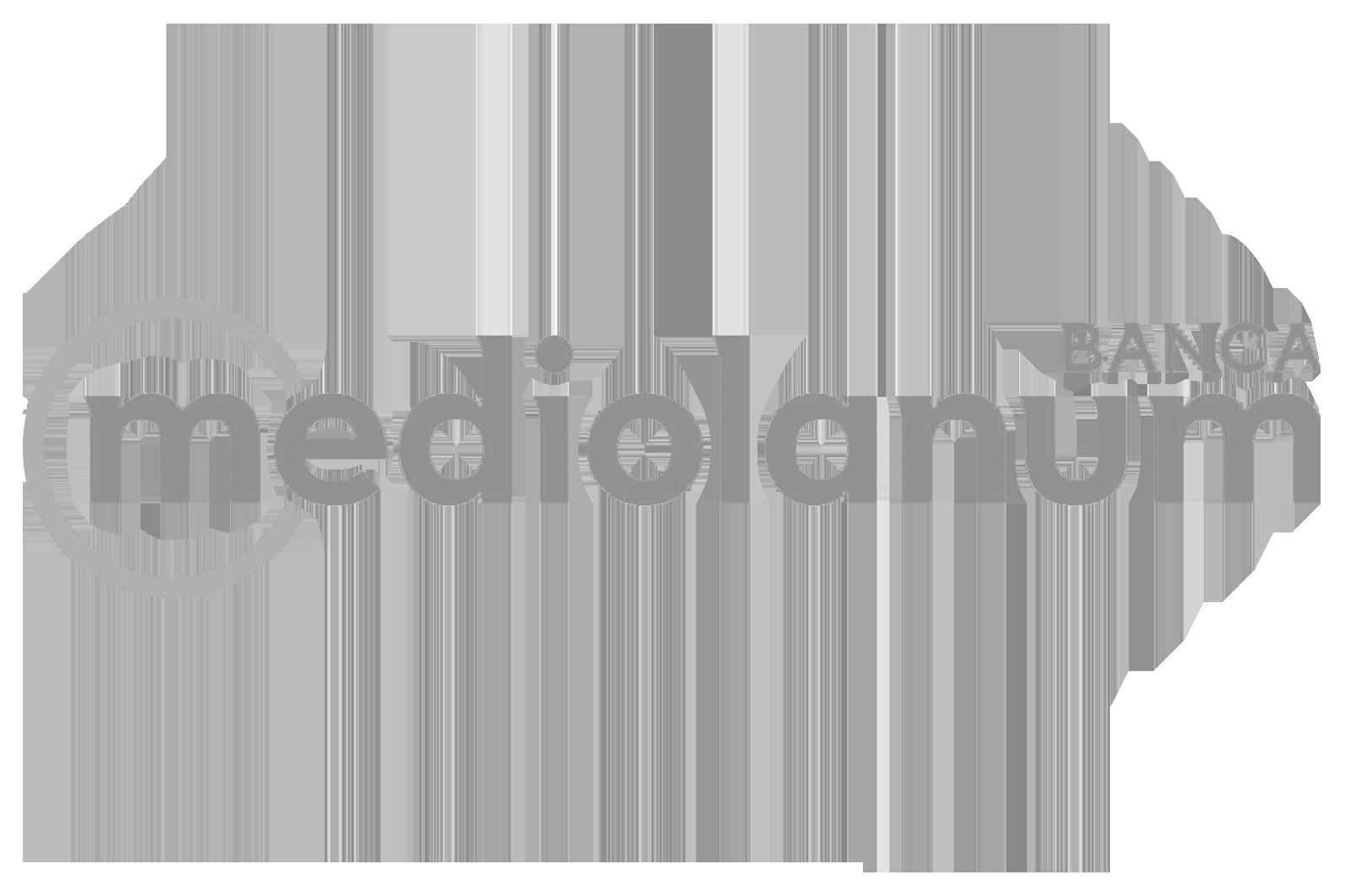 L_mediolanum