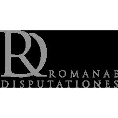 L_romanae