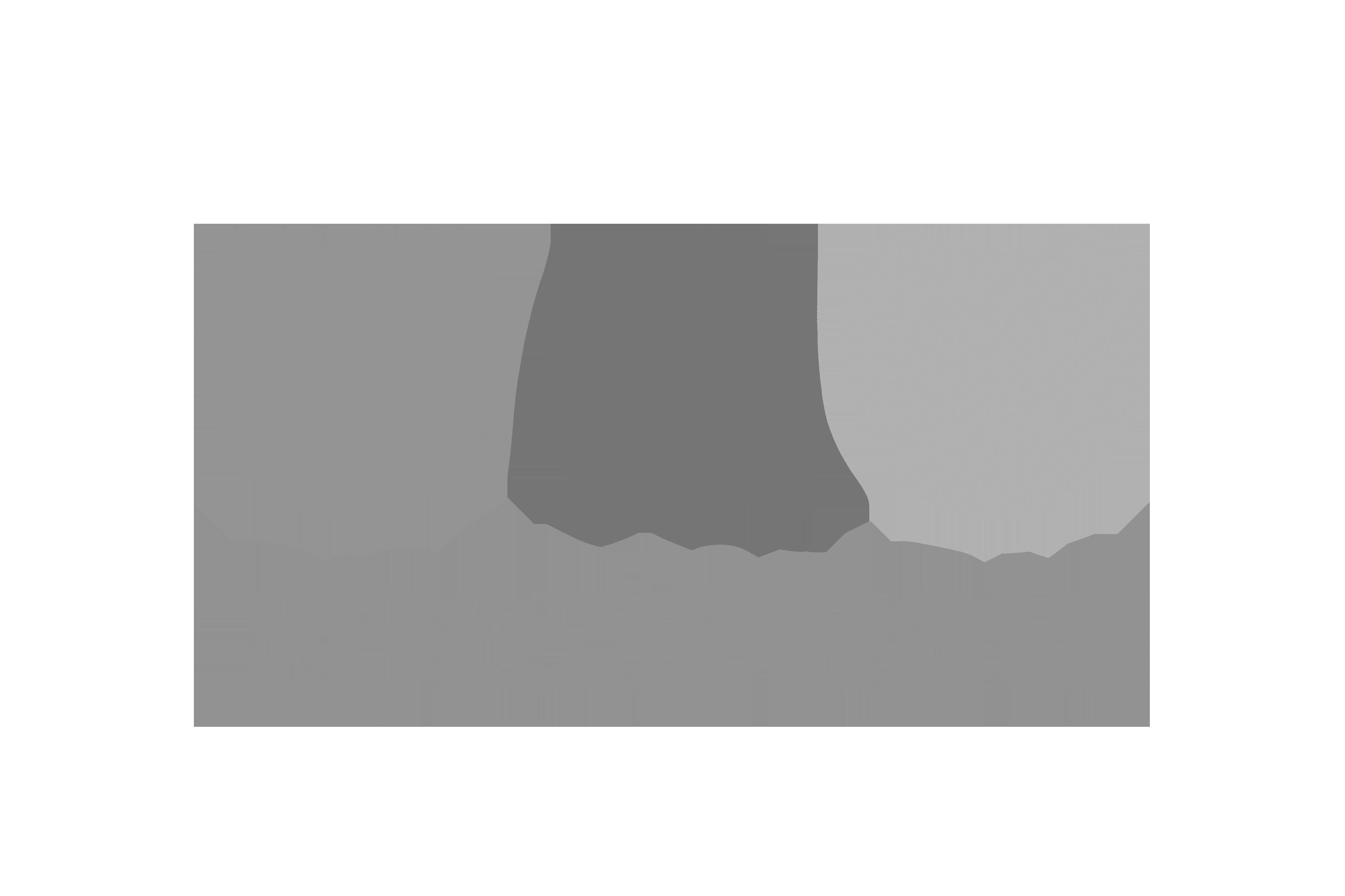 L_spaziouau