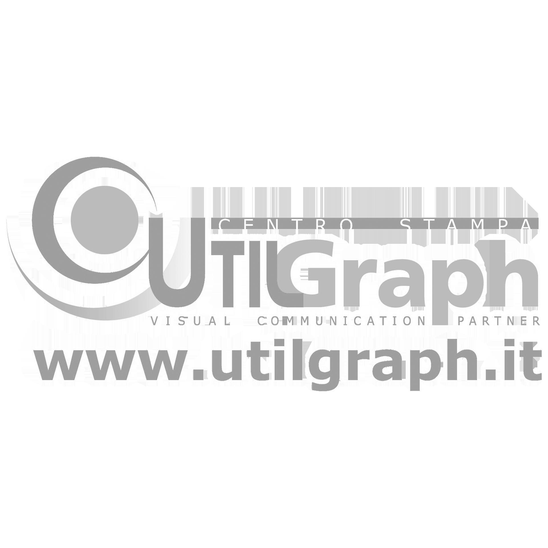 L_utilgraph
