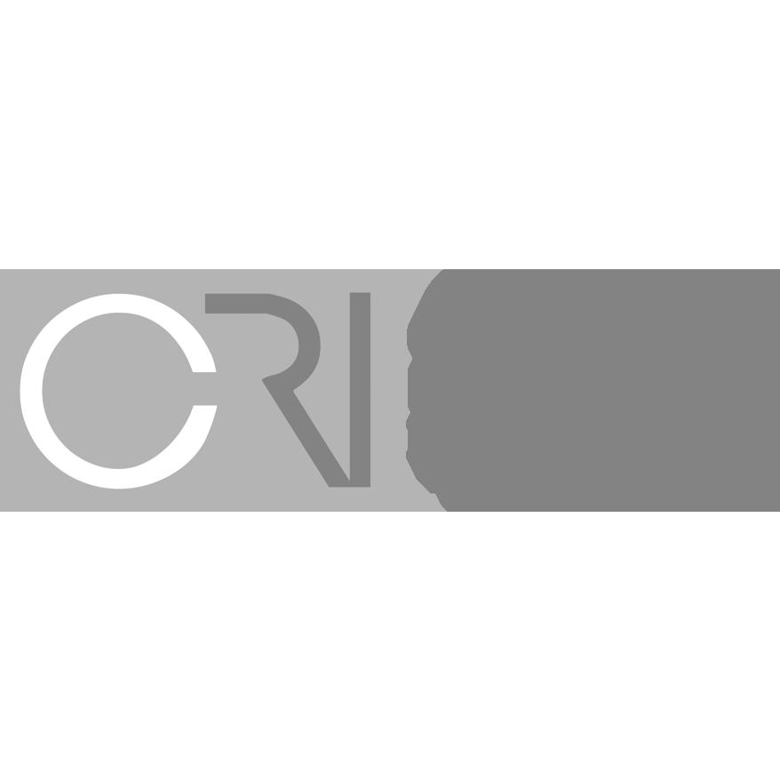Logo 1_CRI