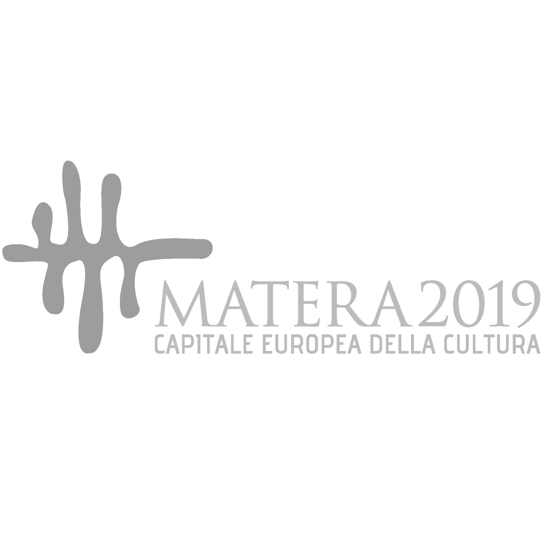 Logo_Matera2019-01