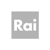 Logo_rai