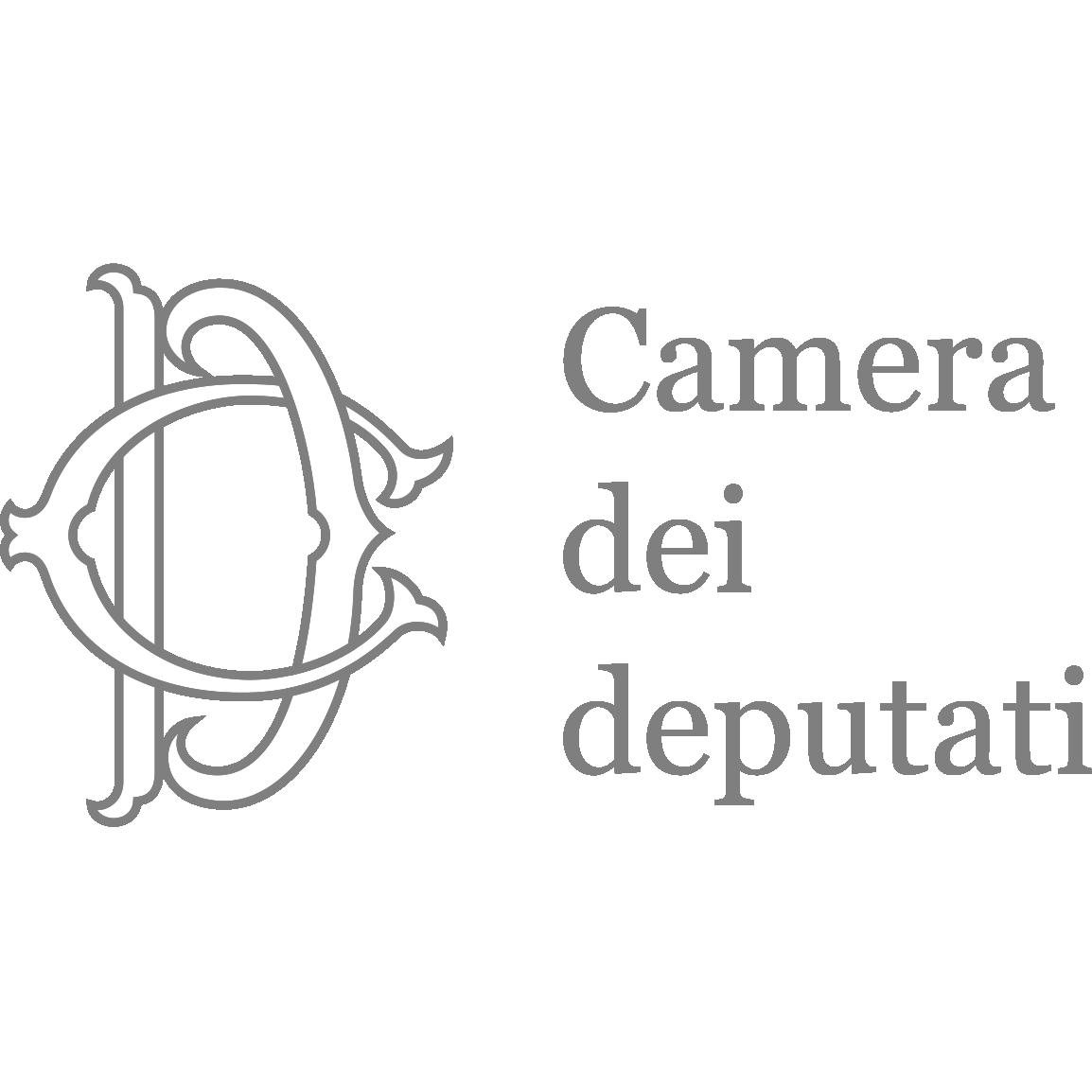 _camera