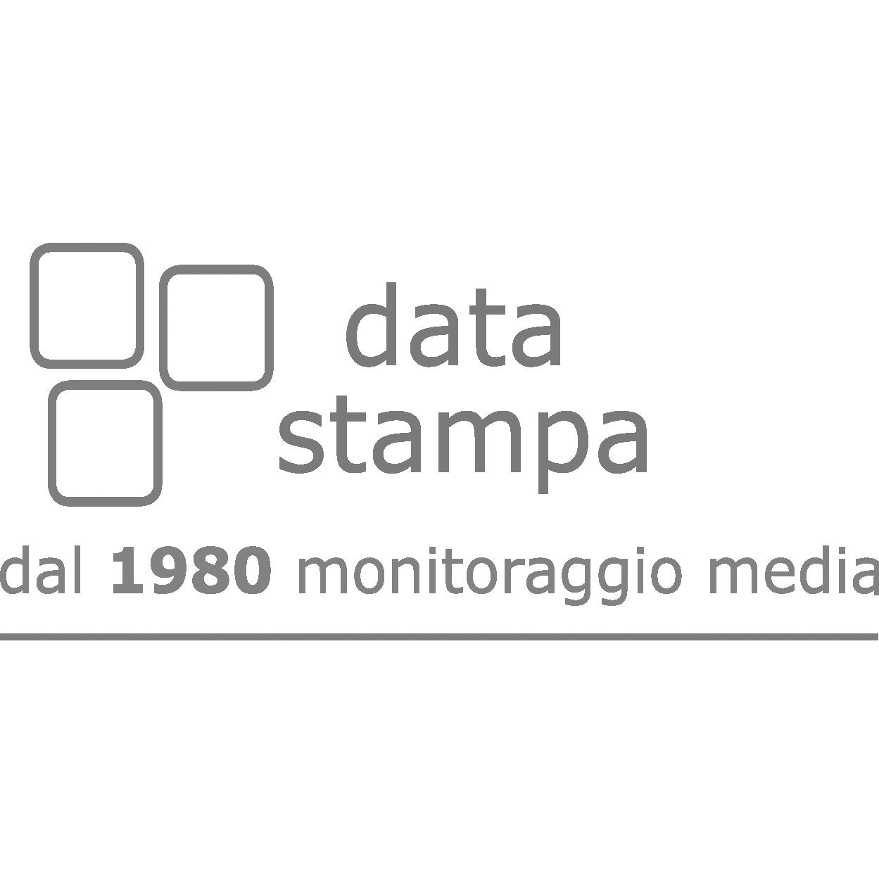 datastampa