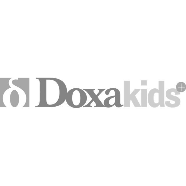 doxakids