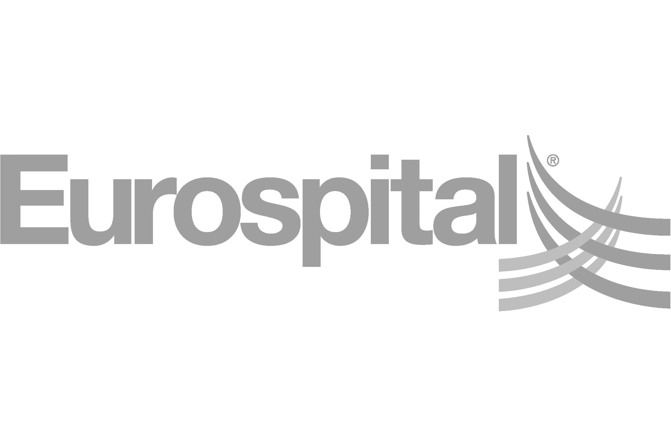 eurospital